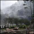 01 - MB Blisson - Brume au Laos