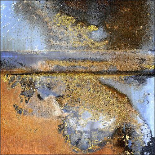 Album public - JP Monfort